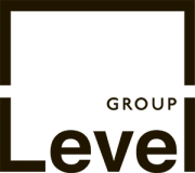 LEVEL GROUP